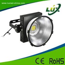 200 watt led flood light 2014 new products flood light 100w 200w 300w 400w CREE or Bridgelux