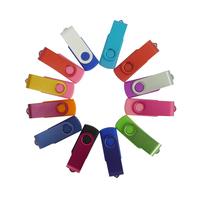 guangzhou factory bulk cheap usb flash drive bracelets new shape usb flash drive