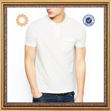 Custom fashion classic formal short sleeve cotton high end polo shirts