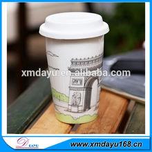 Porcelain Ceramic Type and Mugs Drinkware Wholesale