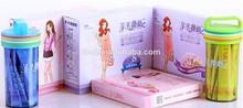 organid konjac dietary fiber konjac gum