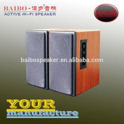 earthquake speakers/subwoofer/acoustic speakers