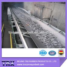 Heat Resistant Conveyor Belt,Canvas Conveyor Belt,Factory Belts