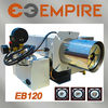 Environment friendly: High end EB-120 ceramic burner for sale