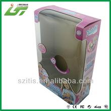 2014 OEM customized high quality carton box sealer