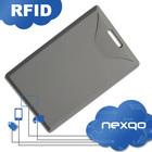 Long Range 2.4ghz Active RFID Tag Low Price!!!