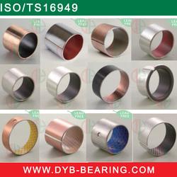 Clutch Bearing bush / Clutch pressure plate bushing / Clutch bush