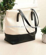 Girls Nylon Bag Leisure Vogue Handbag women's handbags