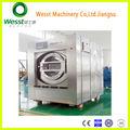 lavanderia industrial utilizado máquinasdelavar para venda em itália
