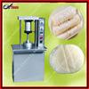 commercial automatic flour tortilla press flour tortilla making machine for sale