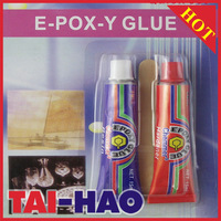 gorilla epoxy glue super glue in blister card cyanoacrylate adhesive AB glue 30ML
