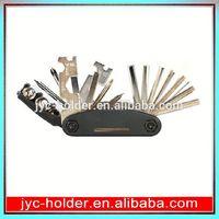 JH35 bike repair tools box