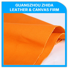 Hot Sale Competitive Price cotton chamois fabric