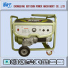 5kw High Quality Gasoline Generators honda Gasoline Generators