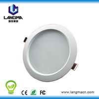 high quality down lighting led LM8-001-A30-7W