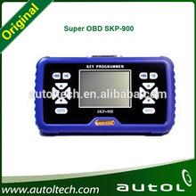 SKP900 Key Programmer Immobilizer V3.1 OBD Car Key Immobilizer Programmer SuperOBD SKP-900 Auto Key Pro Locksmith