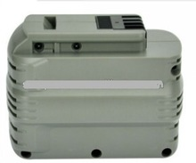 Dewalt Power Tool Battery for 24V Ni-MH DE0240 DE0240-XJ DE0241 DE0242 DE0243 DE0243-XJ DW0240 DW0242
