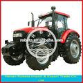 Robeta suppier chinois. ford tracteur new holland pour la vente
