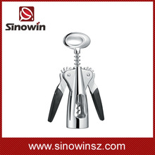 2014 strong winged wine corkscrew,wine opener