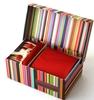 High Quality Necktie Box