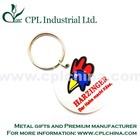 high quality 3d soft pvc key chain wholesale