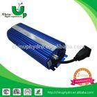 Greenhouse indoor electronic ballast/ ballast dali