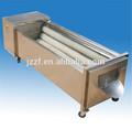 Industrial de batata doce máquina de lavar e máquina descascador( skype: peggyzf1)