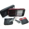 for Nokia E63 full housing replacement cellphone housing