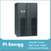 60kwh 300v 200AH lifepo4 battery pack with bms for storage system