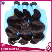 best price factory wholesale quality 5A brazilian hair london
