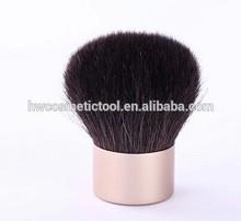 Top quality kabuki cosmetic brush