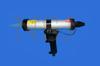 400ml caulking gun, silicone and acrylic sealant guns, silicone sealant applicator