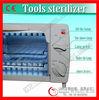 mini made in china uv tool sterilizer beauty salon equipment with ce