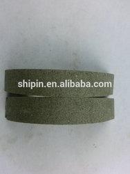 russian distributors brake shoe cost for nissan
