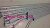 CE,ROHS Approved rigid led light bar12V 60leds/72leds per meter DC12V