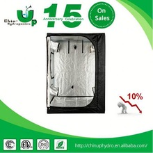 600d mylar Grow tent/ hydroponic tent /mini grow box/inflatable grow tent