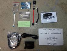 original X360key for unlocked xbox 360 key,xkey,repair parts