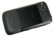 G12 Original Unlocked h T c Desire S S510e Mobile phone 3G 5MP GPS WIFI 3.7'' Touch Screen Free Shipping for vivi