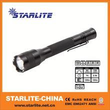 Best led pen torchlight