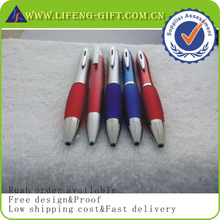 Good Quality Cheap Ball-point Pen Supplier