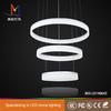 tiffany style lamp base