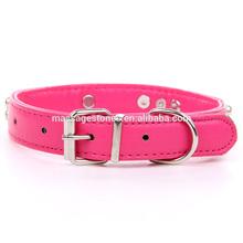 Pink Color dog walking belt for Baby Pet