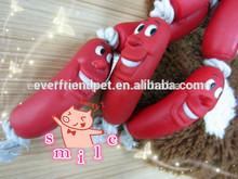 Pet Sausage Toy Pet New Product