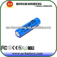 Original ultrafire battery 3.7 li 4800mah battery ultrafire brc 18650 battery