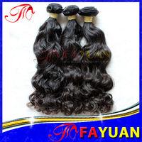 queen hair products brazilian virgin hair lady star human hair
