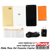 online shopping site xiaomi mi2s best sound quality mobile phone