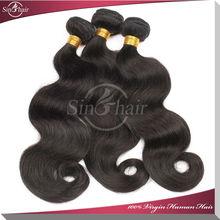 Hot selling 6A brazilian body wave virgin brazilian hair extension cheap brazilian hair weave wholesale hair extensions china