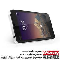 2014 xiaomi mi2s fancy mobile phones