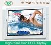 2013 led xxx china video panle wall tv high quality shenzhen led display xxx sex video