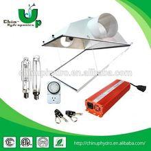 hydroponics growing system/grow light kit/biodiesel crops growing kit